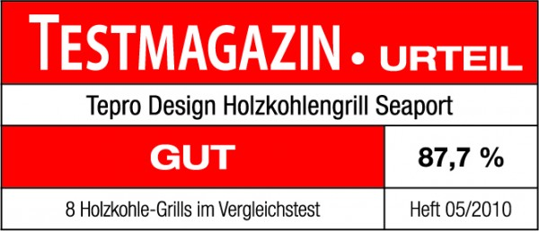 tepro_design_holzkohlengrill_seaport.jpg