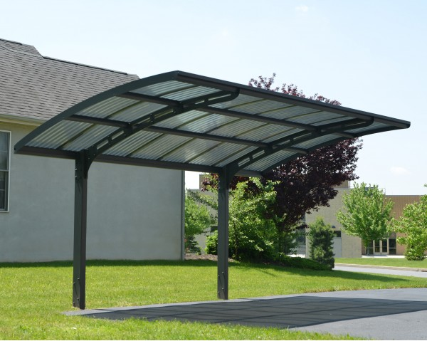 7313 arizona 5000 for Tepro carport