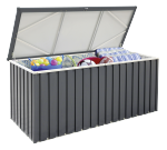 Metal Storage Box 170x70