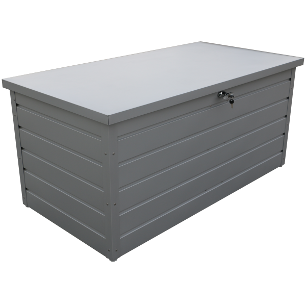 7455_metall-geraetebox_palladium_04.png