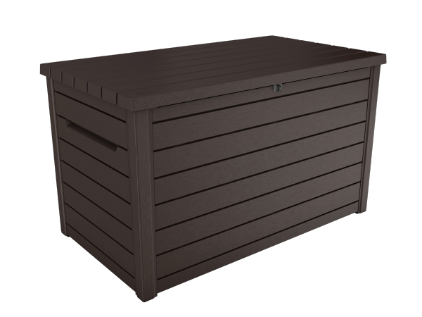keter_525g_crate_wood_finish_perspective_render_03.png