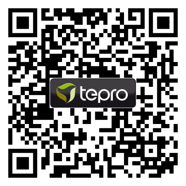 6088_grow_with_base_qr.png