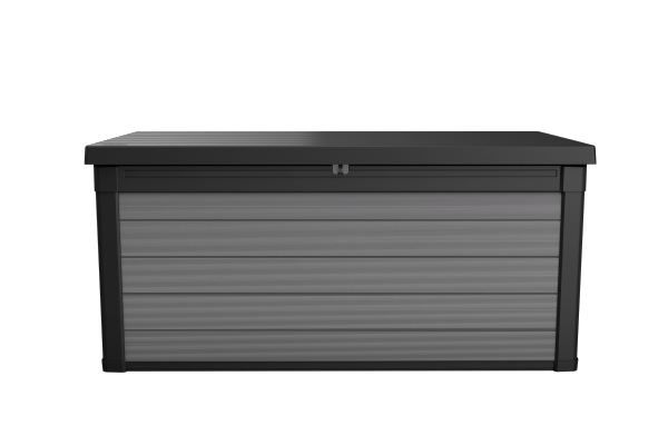 keter_150g_crtae_premiere_board_standalone_front_render_02.png