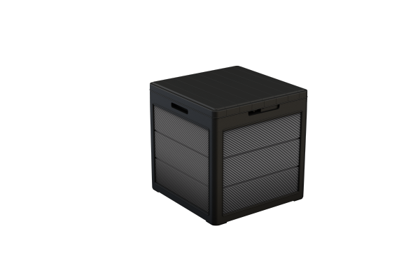 keter_30g_crate_oct_2020_premier_board_standalone_render_01.png