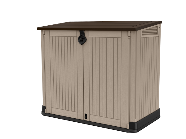 keter_new_store-it-out_midi_brown-beige_face_left_aug_2020_render_01.png