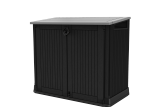 Store It Out MIDI 880 Liter
