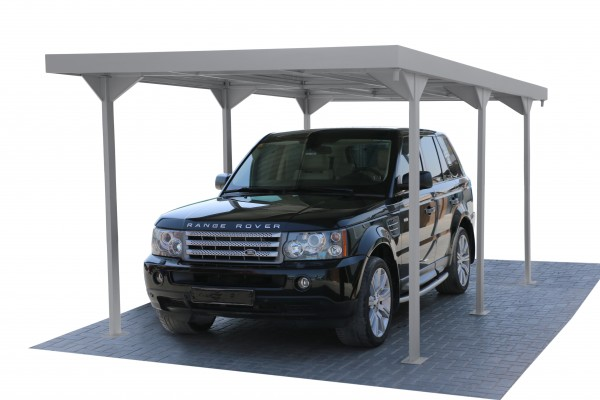 7472_carport_car_shelter_silber_(5).jpg