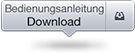 Download-Anl